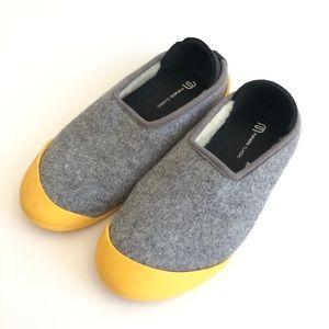 Mahabis Women's Slippers